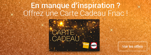 Carte Cadeau Fnac Pour Spectacle.Bons Plans Noel Regions Promotions Cadeau Place De